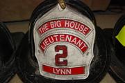 L2 Helmet