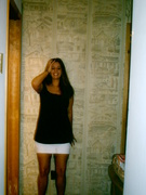 Trish1 009