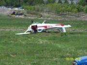 plane wreck3