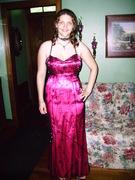 joust night 2008 022