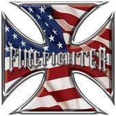 FirefighterCross2