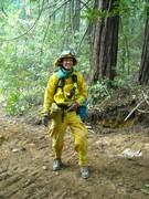 Summit Fire /2008