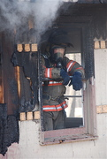 Live Burn Brady St 113
