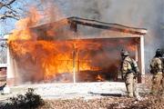 Live Burn Brady St 150
