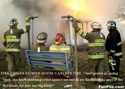 Firemen08