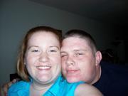 Me & the wifee