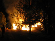 Structure Fire 5-25-08 012