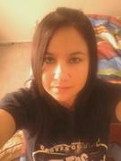 just me 016