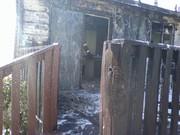 house fire 7-13-08 3