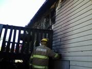 house fire 7-13-08