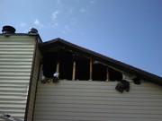 house fire 7-13-08 4