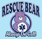 th_rescuebear