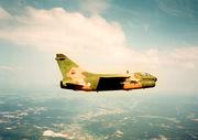A7P-Corsair