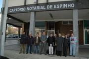 APBV-Notario22