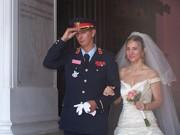 Casamento_Lurdes e Paulo