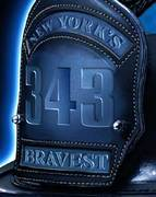 New York's 343 Bravest