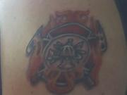 james tatto
