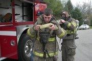 6Apr2007 2nd call to Riverside Loop, Parrigan, Turner, Scott.jpg