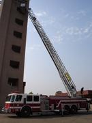 t.l ladder (6)