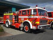 Auckland Relief 415