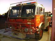 Devine Fire 148