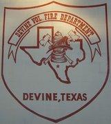 Devine Fire 010