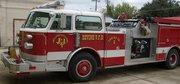 Devine Fire 044