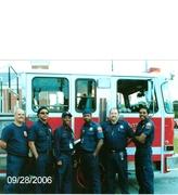 Company 25