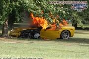 corvette 20060830 101