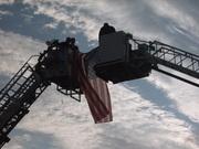 flag raising 3