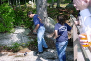 2008_Fire_Convention_Boothbay_013-1