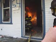 training burnmisc. 094