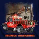 th_RedneckFirefighting
