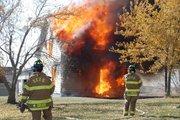 burn sw 11-2-08
