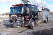 Engine Rescue 382