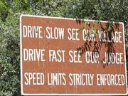 Copy (2) of speeder
