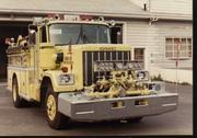 Greenport Co. #1 005