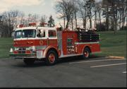 Greenport Co. #1 004