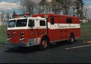 Greenport Co. #1 003