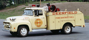 Old Rescue 5