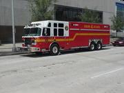 Atlanta FD Rescue 4