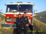 20 nov 2007 operativo aduana 020