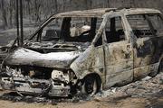 0124 loc WildfireAftermath07 t600