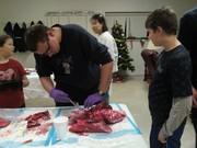 Pig Labs December 2008