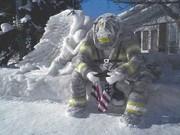 ice-firefighter