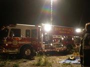 Rescue 295