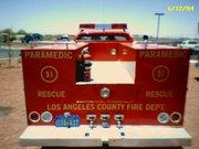 Rescue 51