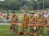 fire12