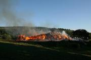 somers barn fire 1