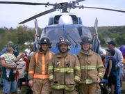 touch a truck 021